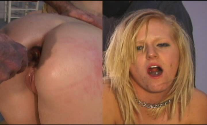 Anal Porn Train - ... porn anal rape of a train. File ...