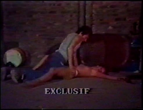 Retro forced sex ? Vintage rape videos. Retro or vintage forced sex or rape ...