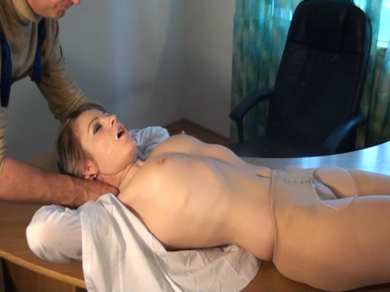Handjob cun shot movies