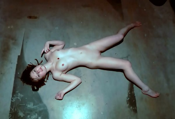 pkf studios film penalty shoot naked girl rapefactor